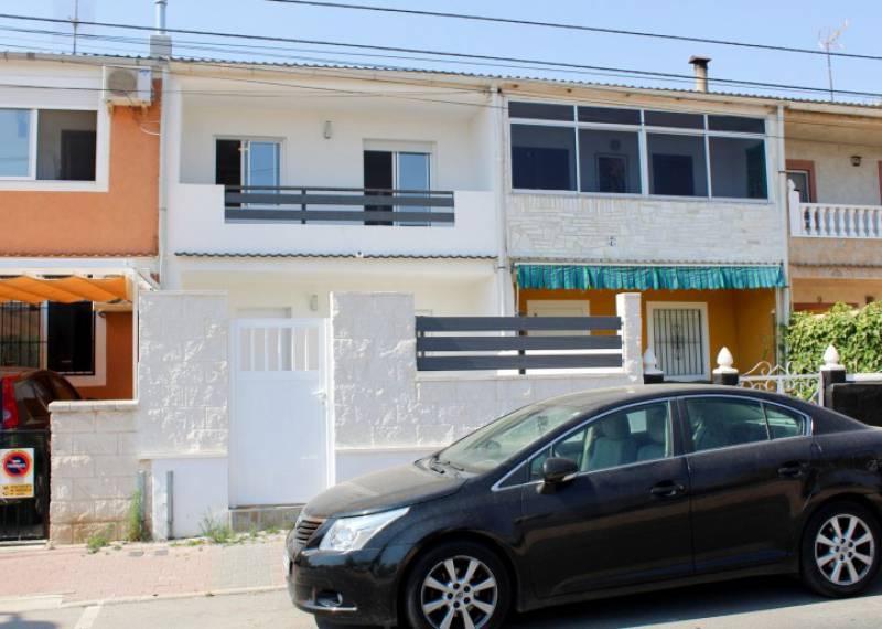 For sale: 3 bedroom house / villa in Los Balcones