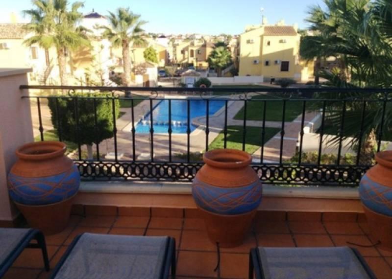 For sale: 2 bedroom house / villa in Algorfa, Costa Blanca