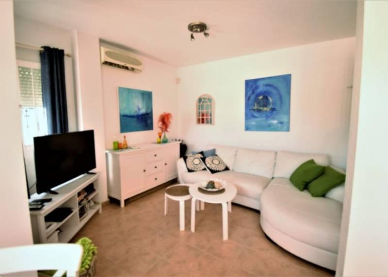 For sale: 2 bedroom house / villa in Torrevieja