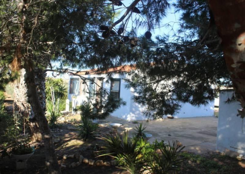 For sale: 4 bedroom house / villa in Elche, Costa Blanca