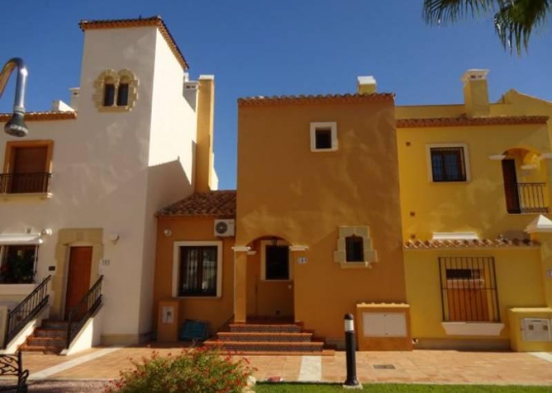 For sale: 3 bedroom house / villa in Algorfa