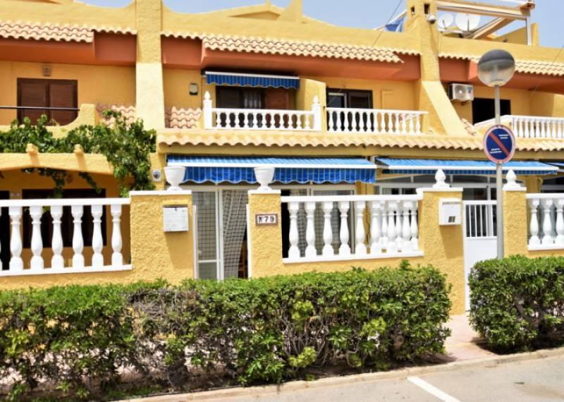 For sale: 3 bedroom house / villa in Torrevieja, Costa Blanca