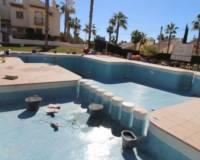 2 bedroom house / villa for sale in Orihuela Costa, Costa Blanca