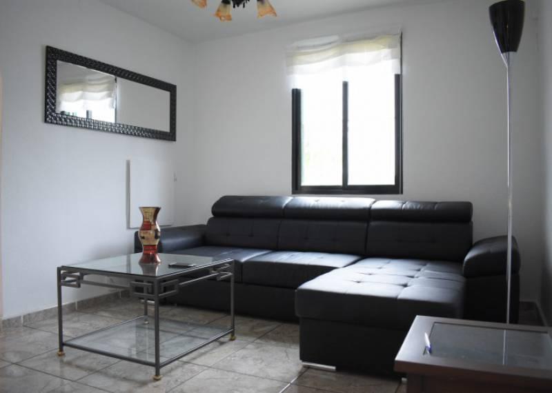 For sale: 2 bedroom house / villa in Los Dolses