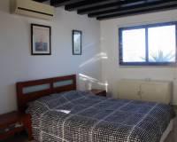 4 bedroom house / villa for sale in Fortuna, Costa Calida
