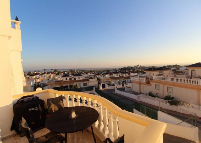 For sale: 2 bedroom apartment / flat in Ciudad Quesada, Costa Blanca