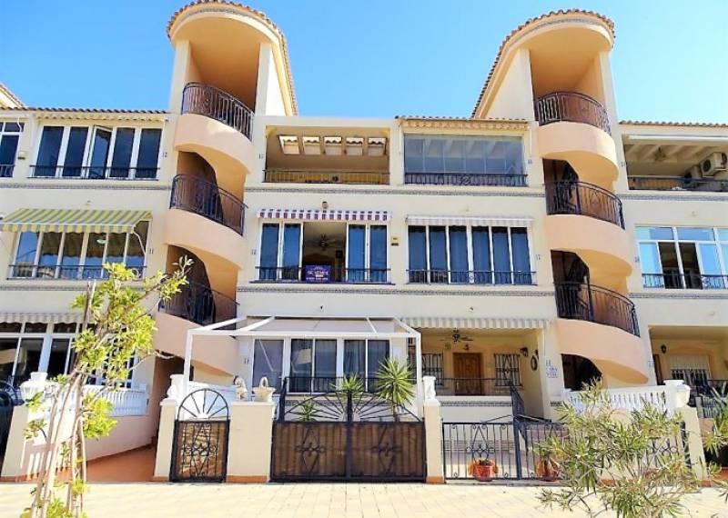 For sale: 2 bedroom apartment / flat in Orihuela Costa, Costa Blanca