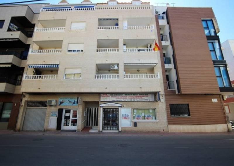 For sale: 3 bedroom apartment / flat in La Mata, Costa Blanca