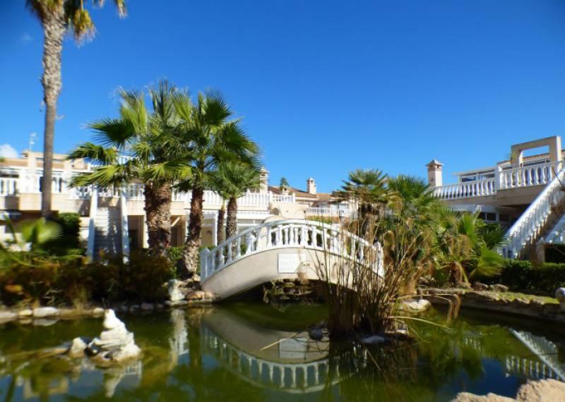 For sale: 2 bedroom apartment / flat in Playa Flamenca