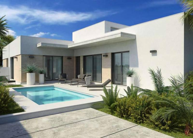 For sale: 3 bedroom house / villa in Daya Nueva, Costa Blanca