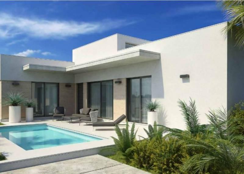 For sale: 3 bedroom bungalow in Daya Nueva, Costa Blanca