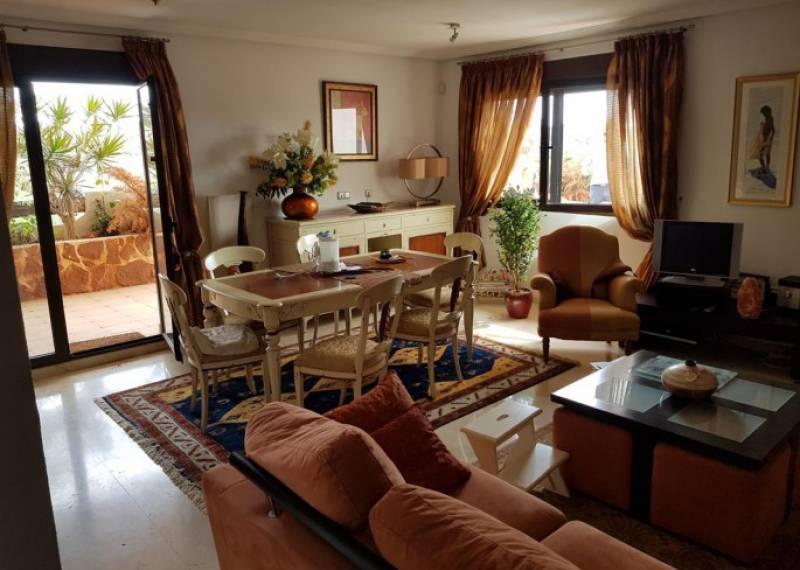 For sale: 3 bedroom apartment / flat in Las Ramblas Golf, Costa Blanca