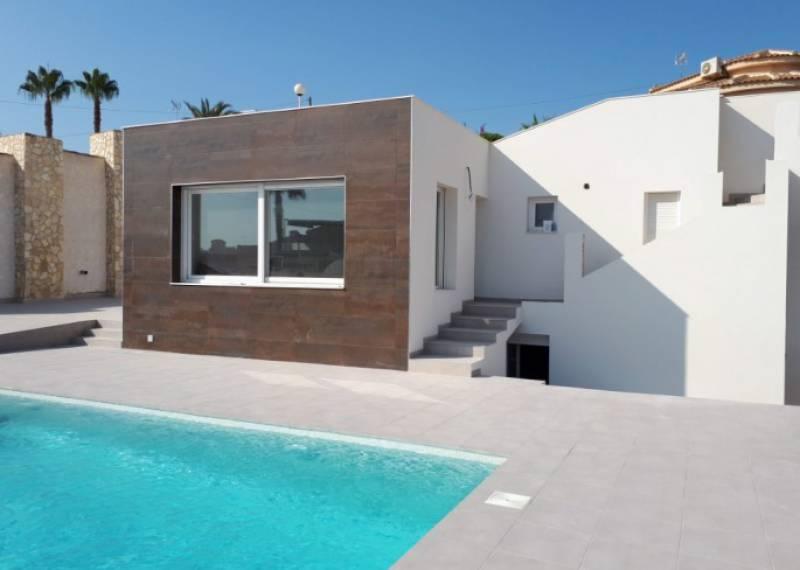 For sale: 5 bedroom house / villa in Ciudad Quesada, Costa Blanca