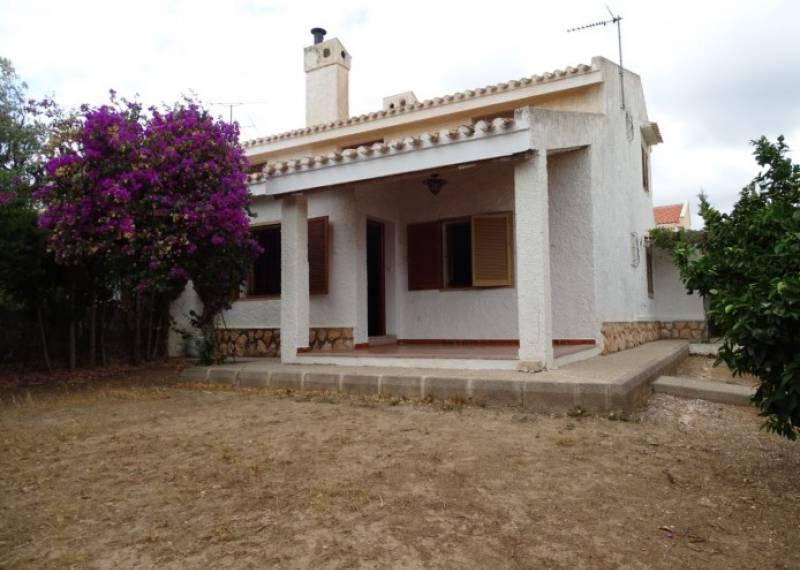 For sale: 5 bedroom house / villa in Dehesa de Campoamor, Costa Blanca