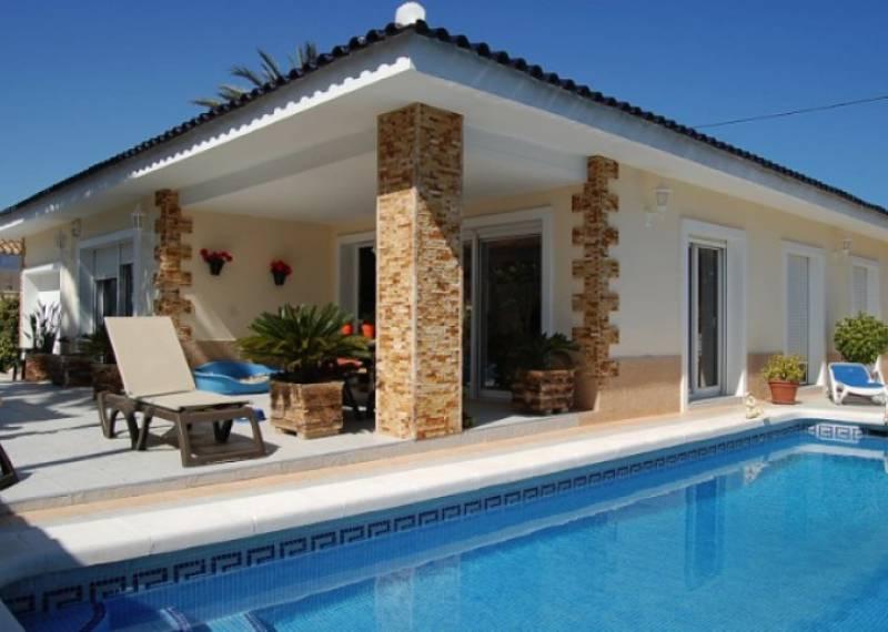 For sale: 2 bedroom house / villa in Alicante City, Costa Blanca