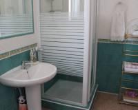 4 bedroom house / villa for sale in Crevillente, Costa Blanca