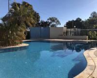 5 bedroom house / villa for sale in Valverde, Ibiza
