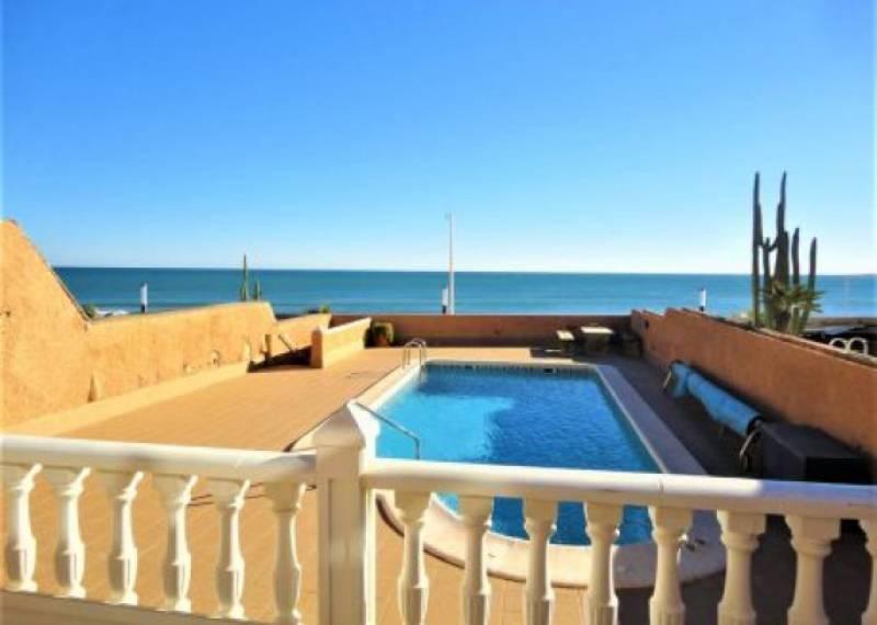 For sale: 5 bedroom house / villa in La Mata, Costa Blanca