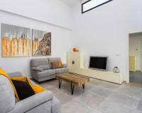 3 bedroom house / villa for sale in Daya Nueva, Costa Blanca