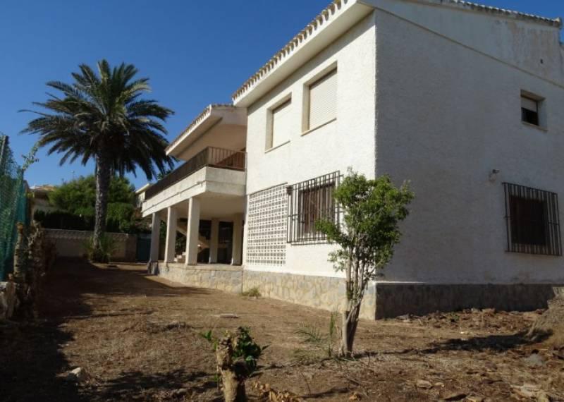 For sale: 7 bedroom house / villa in Orihuela Costa, Costa Blanca