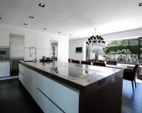 4 bedroom house / villa for sale in Marbella, Costa del Sol