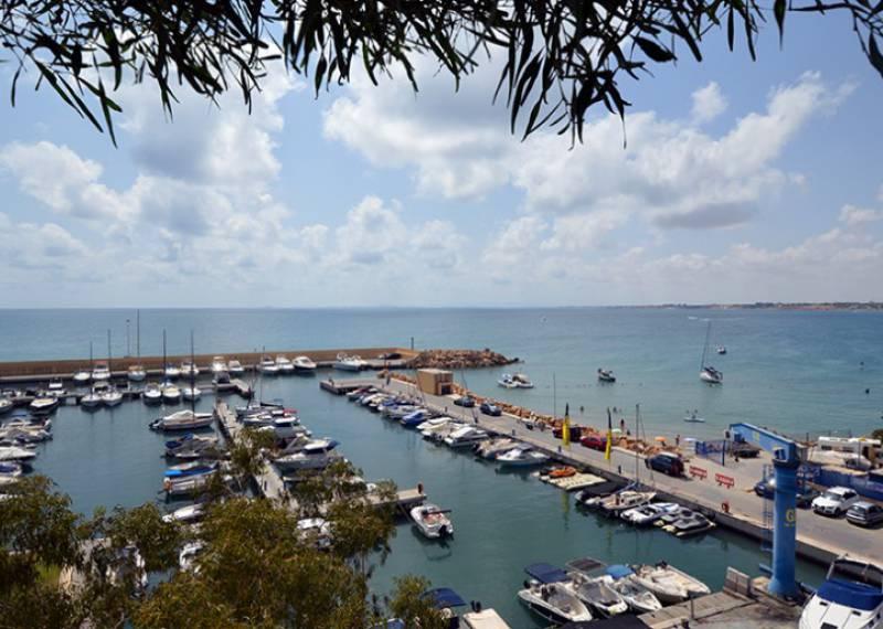 For sale: 7 bedroom house / villa in Alicante City