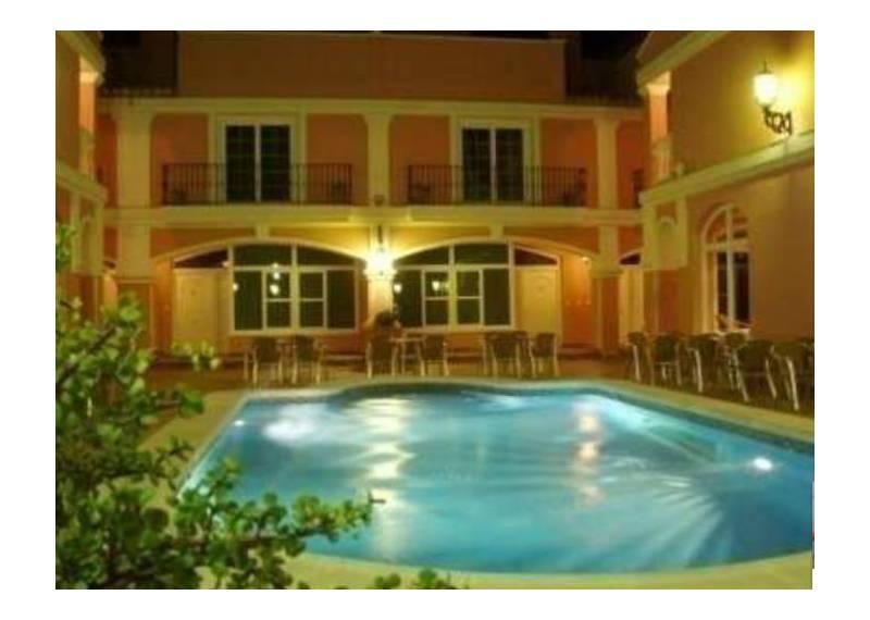 For sale: 25 bedroom commercial property in Torrevieja, Costa Blanca