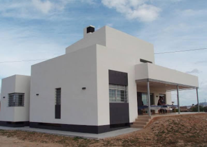 For sale: 2 bedroom house / villa in Novelda, Costa Blanca