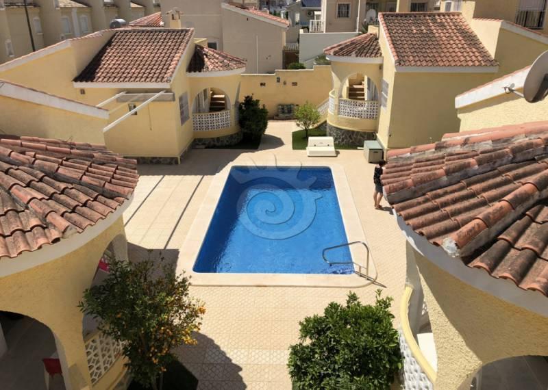 For sale: 10 bedroom house / villa in Ciudad Quesada