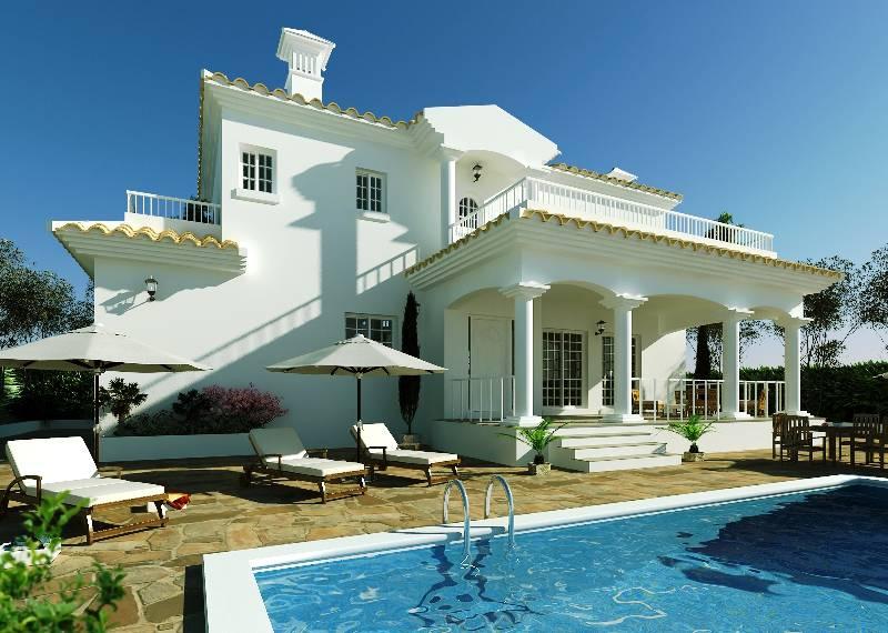 For sale: 3 bedroom house / villa in Pinoso / El Pinós, Costa Blanca
