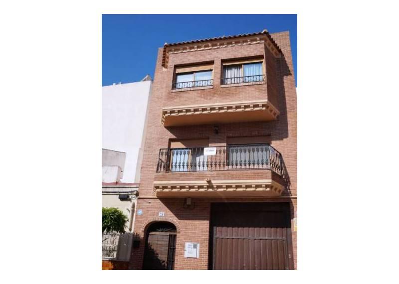 For sale: 5 bedroom bungalow in Guardamar del Segura, Costa Blanca