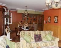 6 bedroom house / villa for sale in Almoradí, Costa Blanca