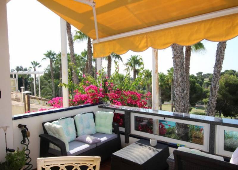 For sale: 3 bedroom house / villa in Villamartin, Costa Blanca