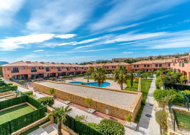 For sale: 3 bedroom house / villa in Elche