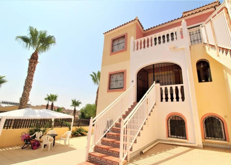 For sale: 4 bedroom house / villa in Villamartin, Costa Blanca