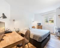 4 bedroom apartment / flat for sale in Bendinat, Majorca