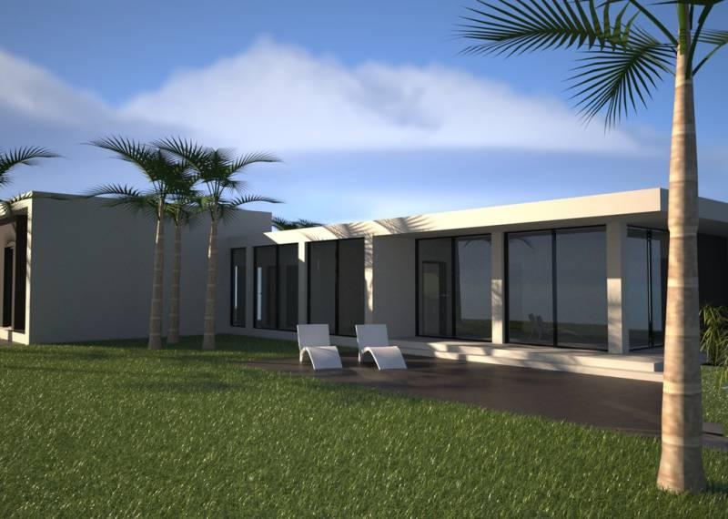 For sale: 3 bedroom house / villa in Pollenca