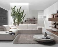 3 bedroom house / villa for sale in Pollenca, Majorca