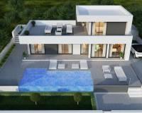 3 bedroom house / villa for sale in Colònia de Sant Pere, Majorca