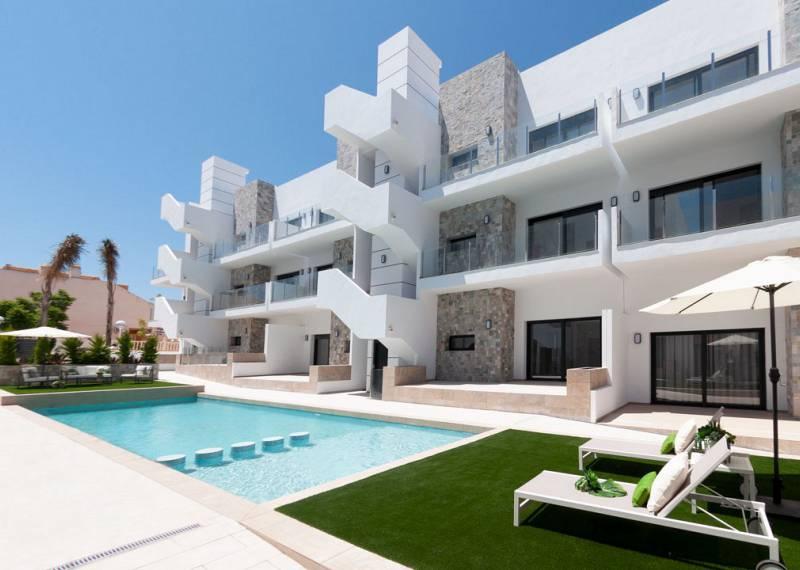 For sale: 2 bedroom apartment / flat in Elche, Costa Blanca