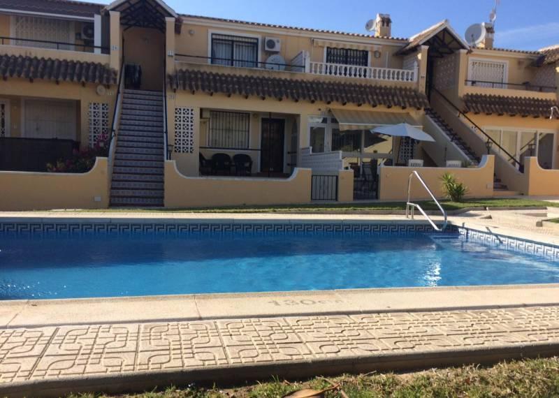 For sale: 2 bedroom house / villa in Villamartin, Costa Blanca