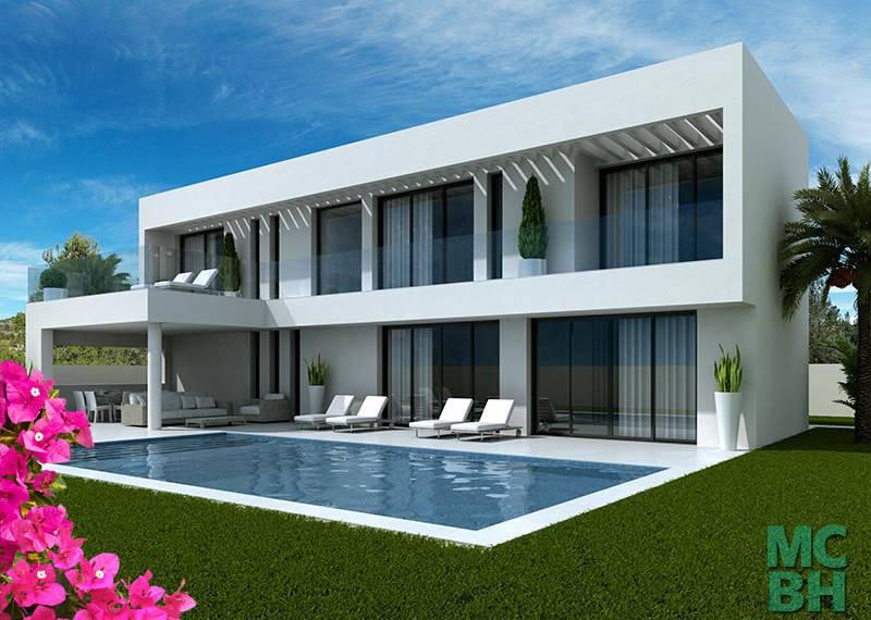 For sale: 4 bedroom house / villa in La Marina, Costa Blanca