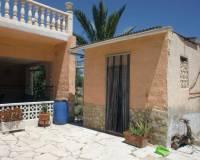6 bedroom finca for sale in Crevillente, Costa Blanca