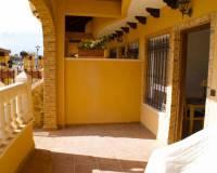 4 bedroom house / villa for sale in Guardamar del Segura, Costa Blanca