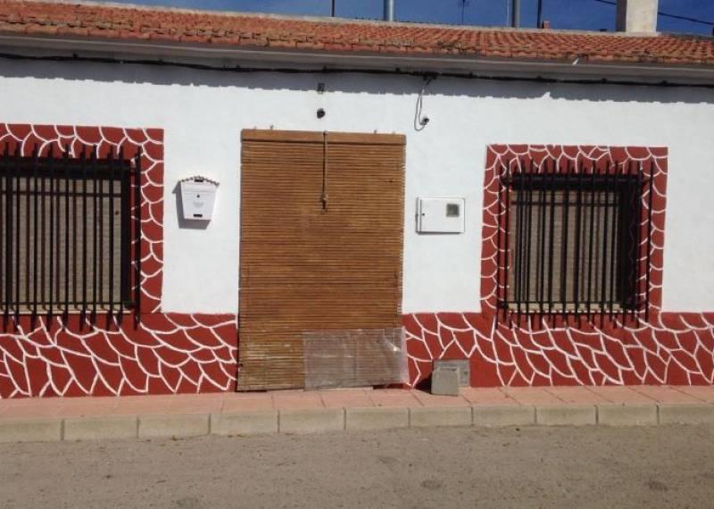 For sale: 3 bedroom house / villa in Barinas