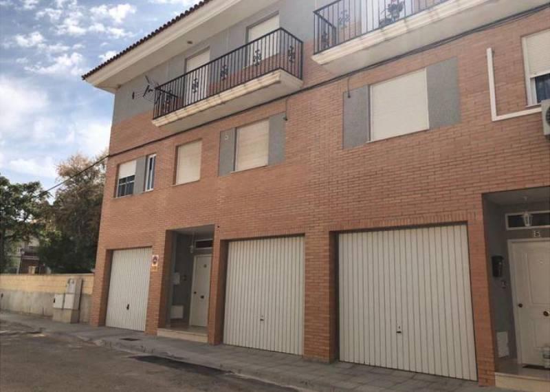 For sale: 3 bedroom bungalow in La Romana, Costa Blanca