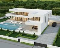 5 bedroom house / villa for sale in Puerto Andratx, Majorca