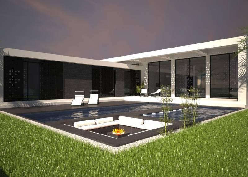 For sale: 3 bedroom house / villa in Santa Ponsa