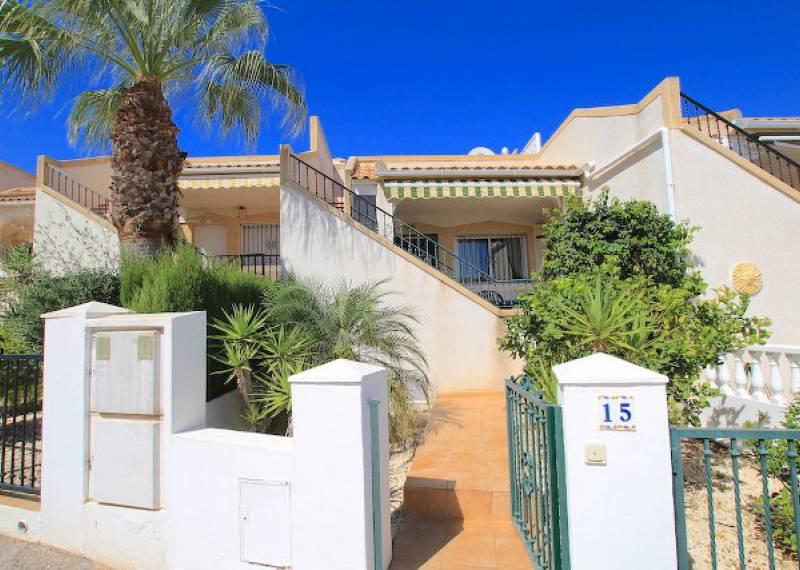 For sale: 2 bedroom bungalow in Villamartin, Costa Blanca