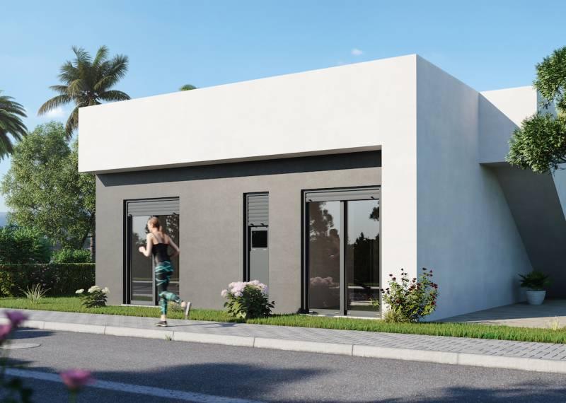 For sale: 2 bedroom house / villa in Murcia City